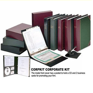 llc kit | delaware business incorporators, inc.