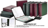 Corporate Supplies Order Form - Delaware Business Incorporators, Inc.