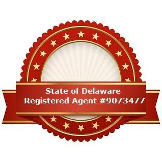 Delaware Registered Agent Service - Delaware Business Incorporators, Inc.
