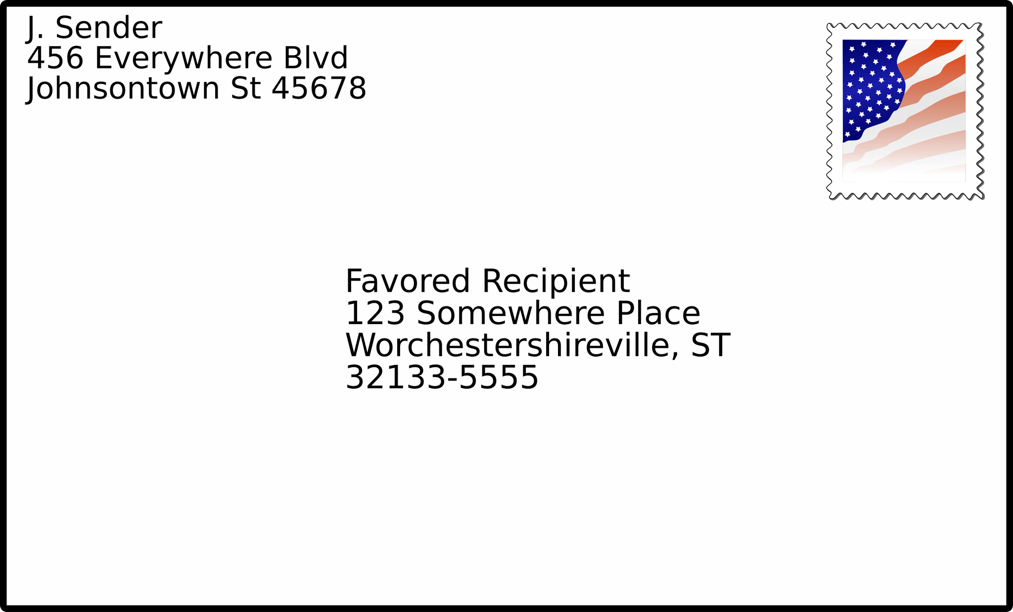 Delaware certificate of good standing personal invoice template word delaware certificate of good standing sample email cover letter global mail forwarding delaware address 3 1024x1024 yadclub Gallery
