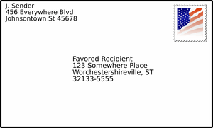 Delaware Mail Forwarding Service & Address with Global Forwarding - Delaware Business Incorporators, Inc.