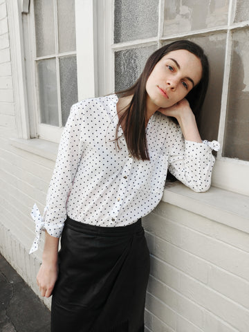 witchery-with-dotted-shirts