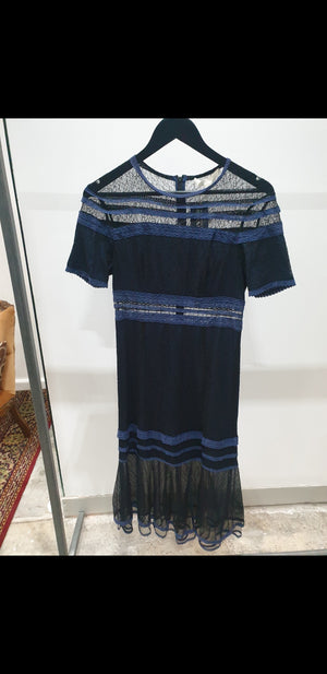 Jonathon Simkhai Dress