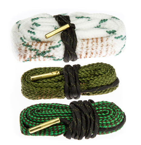 3 Gun Competition Bore Cleaner Combo