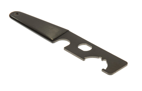 Stock Spanner Wrench