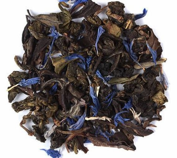 Acai Berry Christmas - White Tea - Umami Tea