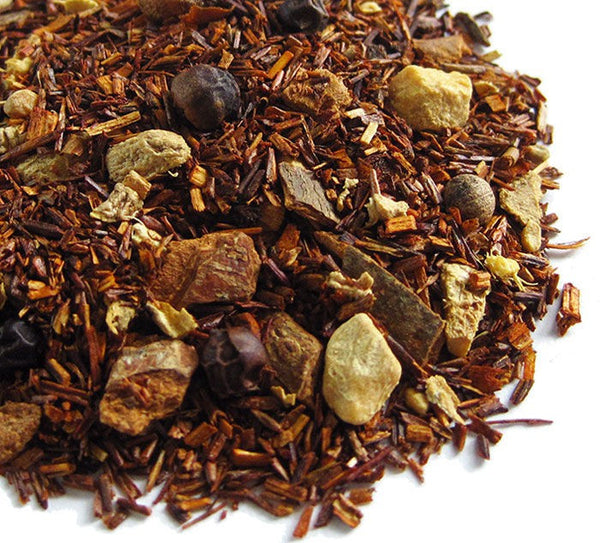 Bengal Spice Chai - Rooibos