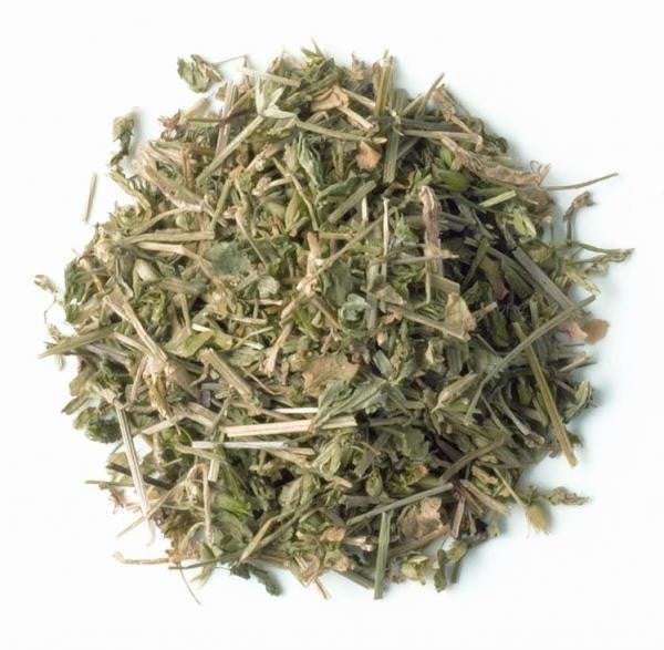 Chickweed herb C/S - Umami Tea
