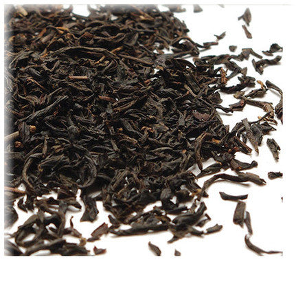 CHINA KEEMUN BLACK TEA