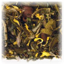 Enchanted Evening White Tea