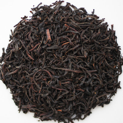 ENGLISH BREAKFAST BLACK TEA - Umami Tea
