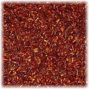 South African Red Bush Rooibos Tea - Umami Tea