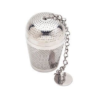 TEA INFUSER - INFUSEUR A THE - Umami Tea