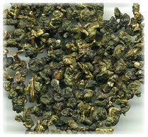 Royal Iron Goddess Oolong Tea