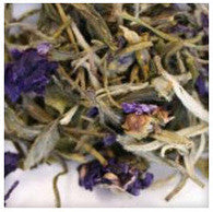 WHITE GRAPE WHITE TEA - Umami Tea
