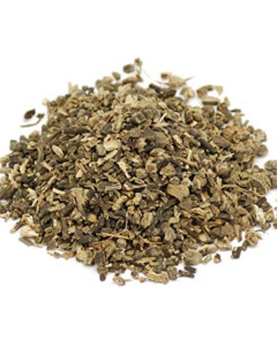 Black Cohosh Root C/S - Umami Tea