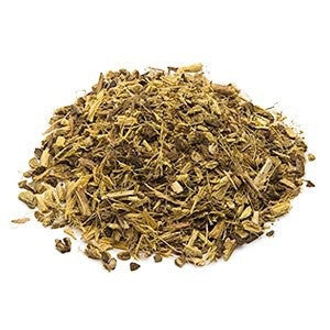 Licorice root c/s - Umami Tea