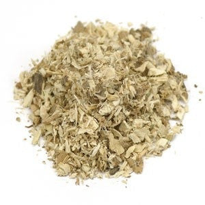 Marshmallow root c/s - Umami Tea