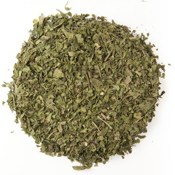 Spearmint Herbal Tea - Umami Tea