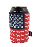 Can Cooler - S20 - Simply Southern