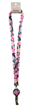 Lanyard - S20 - Simply Southern
