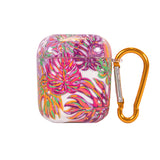 Apple Air Pod Case - S21 - Simply Southern