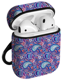 Apple Air Pod Case - F20 - Simply Southern