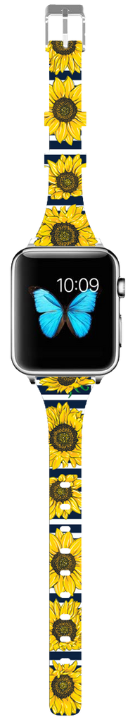 Apple Watch Band - F20 - Simply Southern