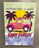 Fun Magnets - SS - Simply Southern