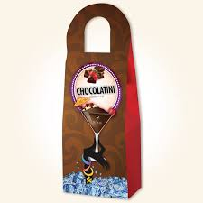 Chocolatini - Duplin Winery Drink Mix