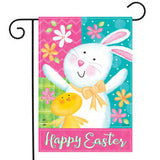 Easter Celebration - Garden Flag