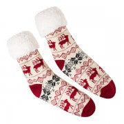Camper Socks - Simply Southern