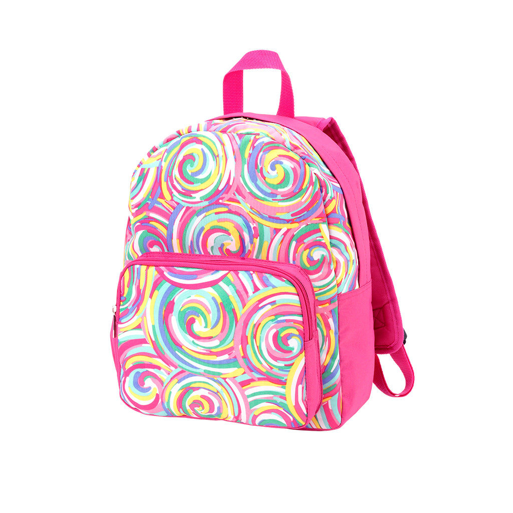Summer Sorbet - Preschool Backpack