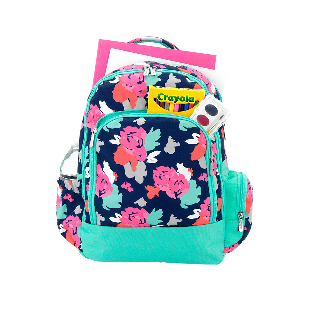 Amelia Backpack Set