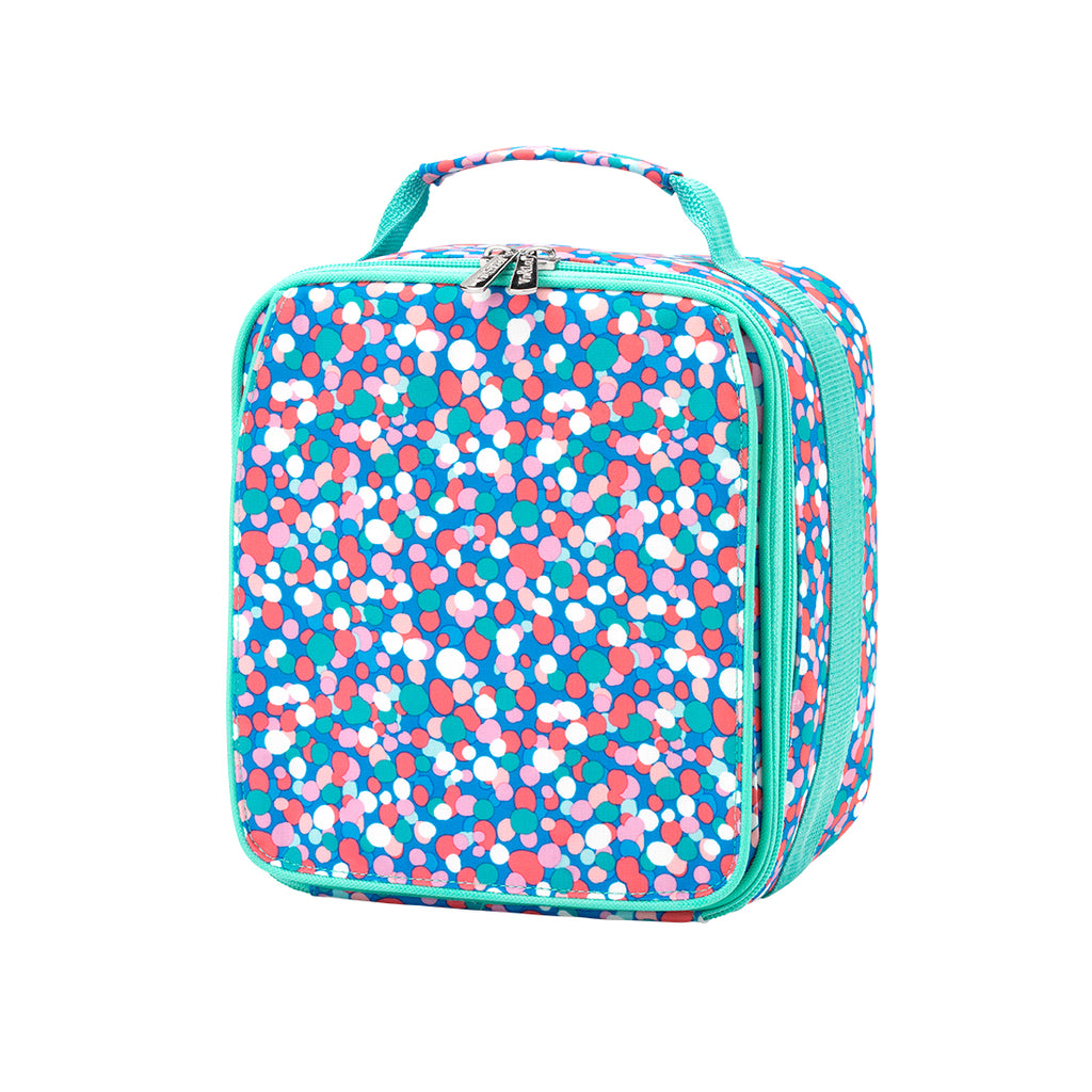 Confetti Pop Backpack Set