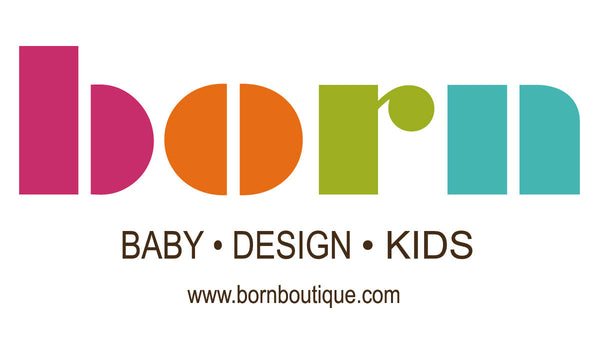 Born Childrens Boutique