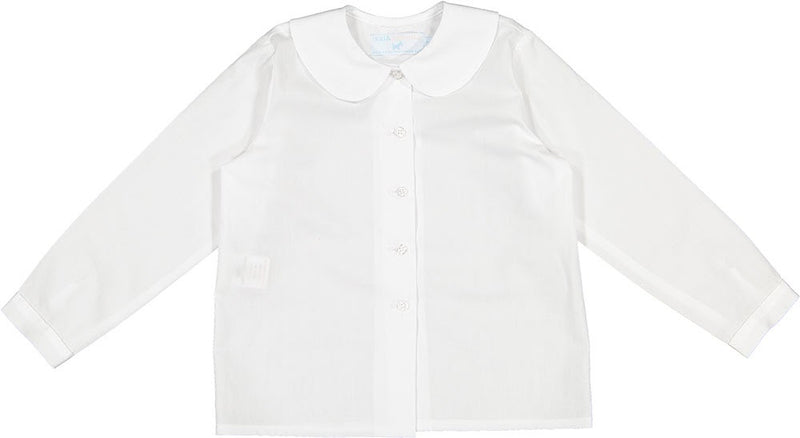 Baby Boy Shirt Vendome