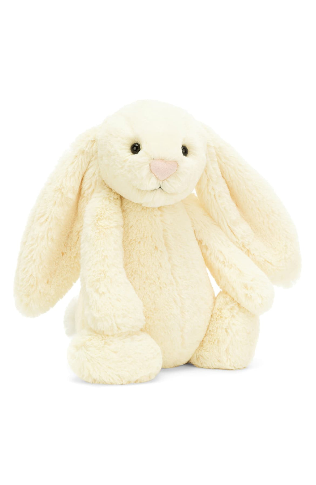 Bashful Buttermilk Bunny Medium - Born Childrens Boutique