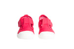 Chris Shoe Red