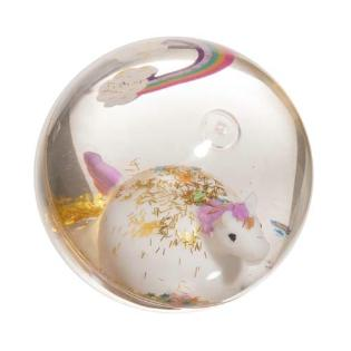 Assorted LED Unicorn Ball - Born Childrens Boutique