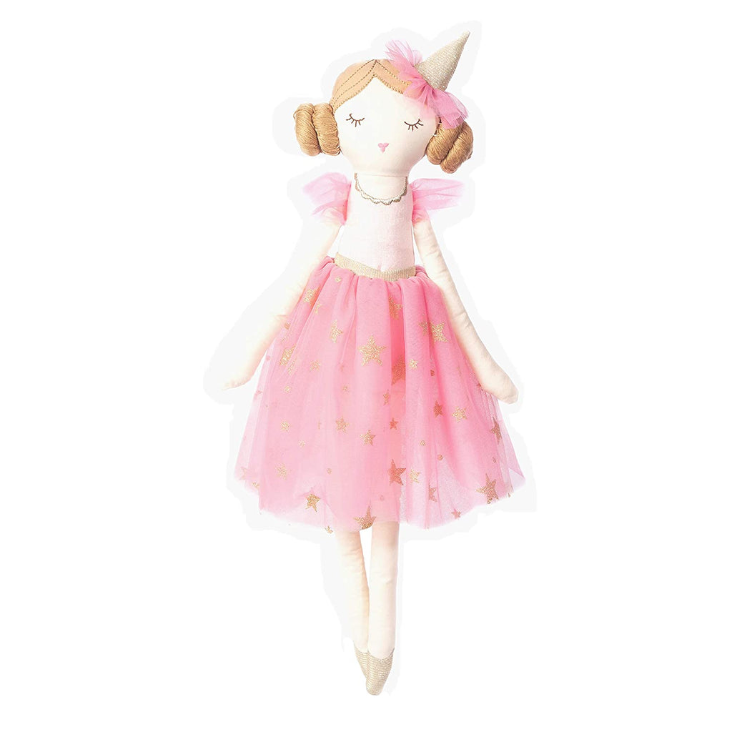 "Mon Ami Brigitte Birthday Doll 20"" - Born Childrens Boutique"