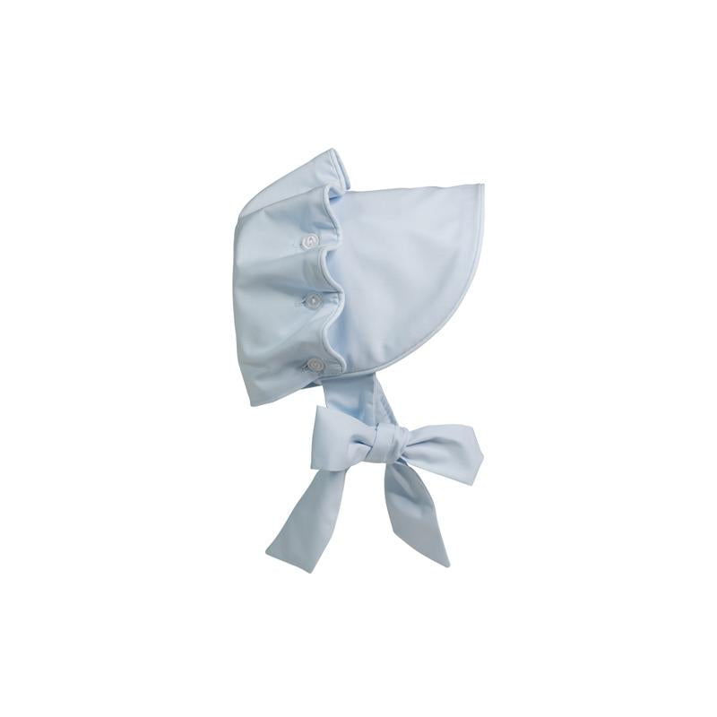Beaufort Bonnet Buckhead Blue - Email to Order - Born Childrens Boutique