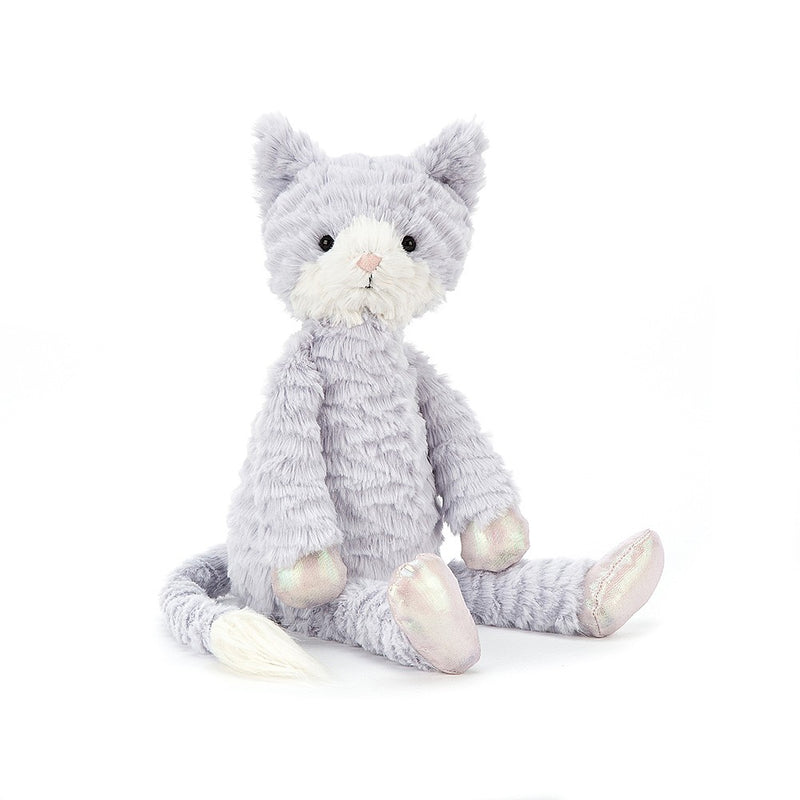 Dainty Kitten Medium - Born Childrens Boutique