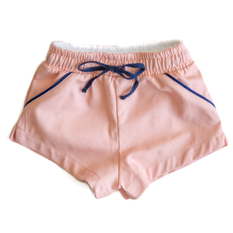 Cadets Reece Shorts - Born Childrens Boutique
