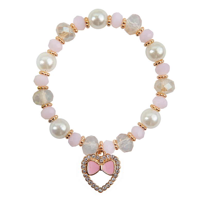 Boutique Love Bracelet