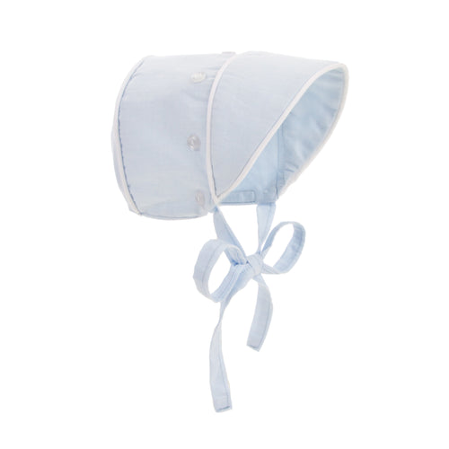 Beaufort Bonnet Barringer Bonnet Buckhead Blue -  Email to Order