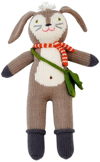 Mini Pierre the Bunny - Born Childrens Boutique