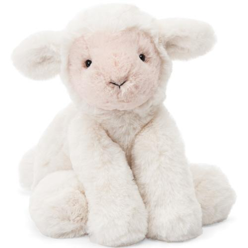 Smudge Lamb - Born Childrens Boutique