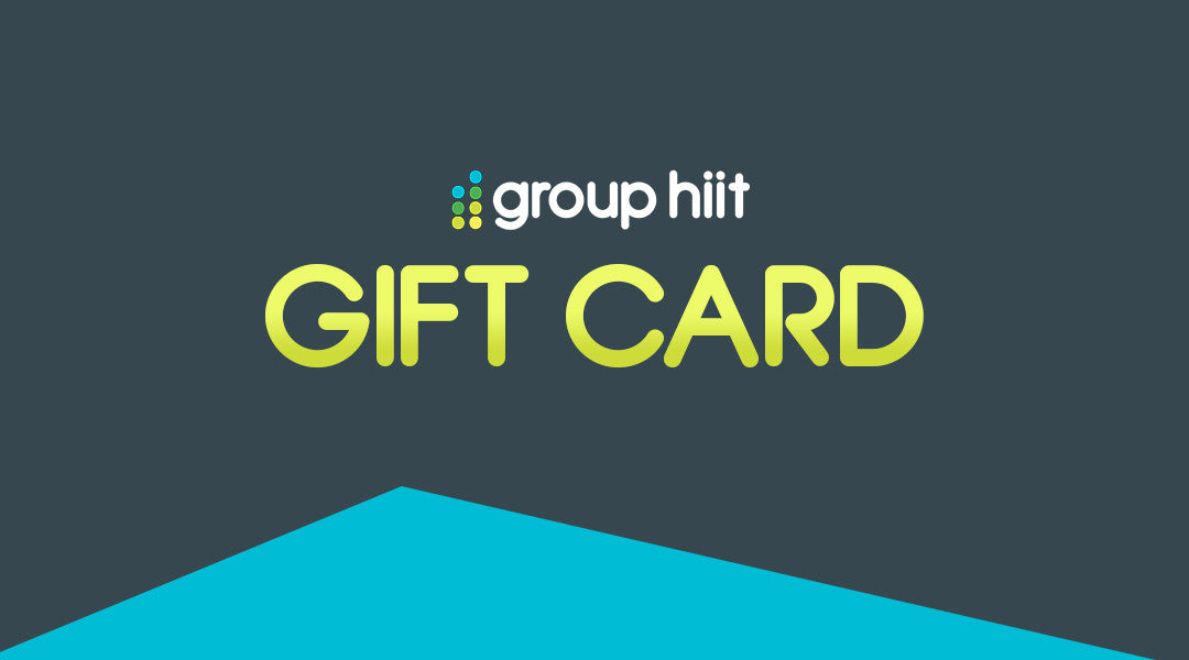 Subscription Gift Card - 1 month Unlimited Access