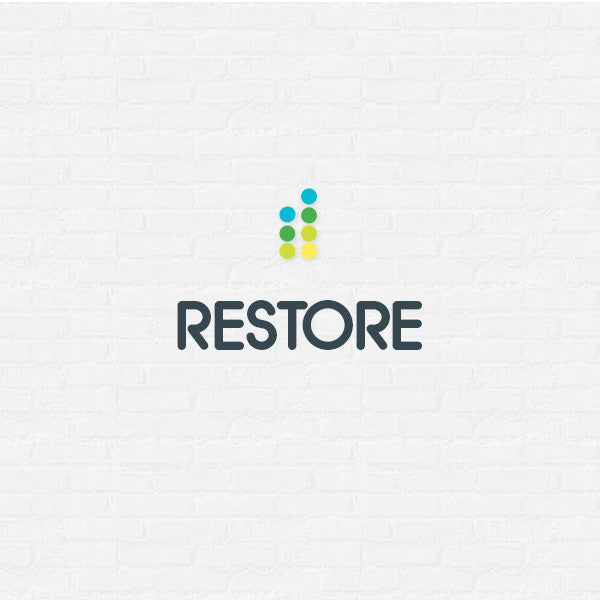 Day 35 - Restore Saturday